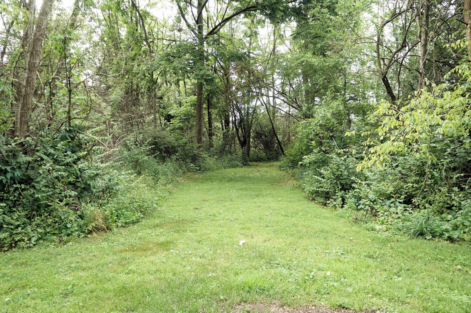17943 Scott, HINCKLEY, Illinois, 60520