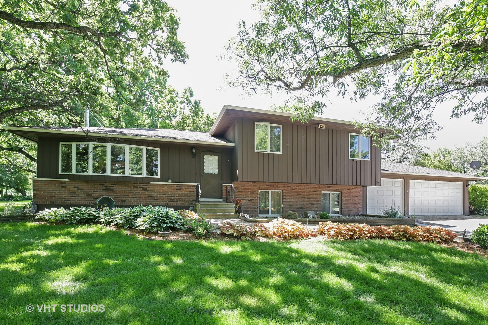 48W713 Welter Road, Maple Park, IL 60151