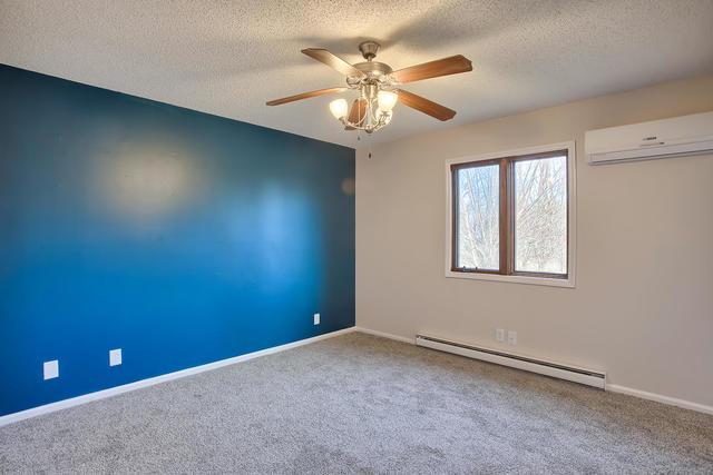 41 Glenbrook, Fisher, Illinois, 61843