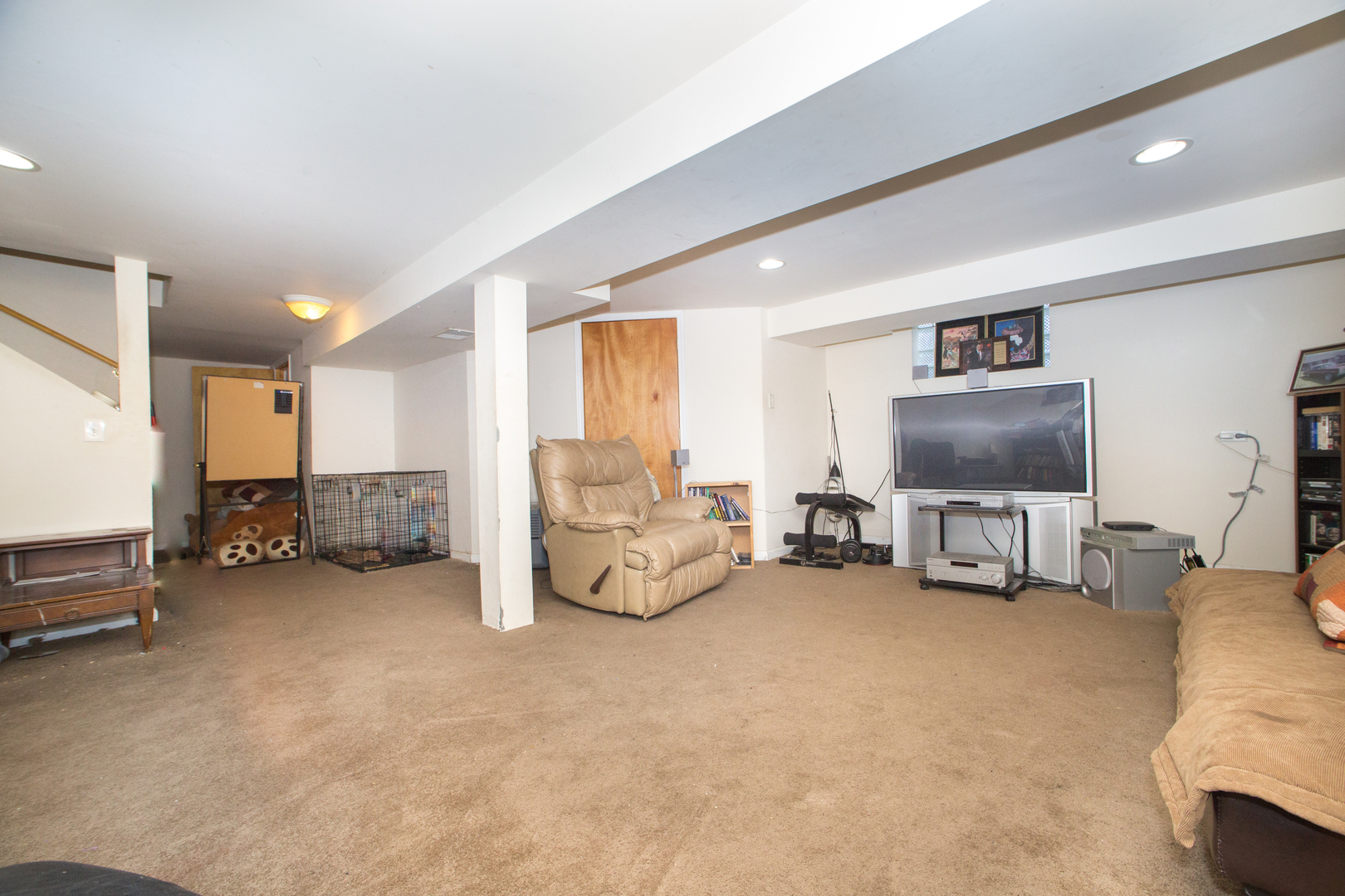 8121 South Whipple, CHICAGO, Illinois, 60652
