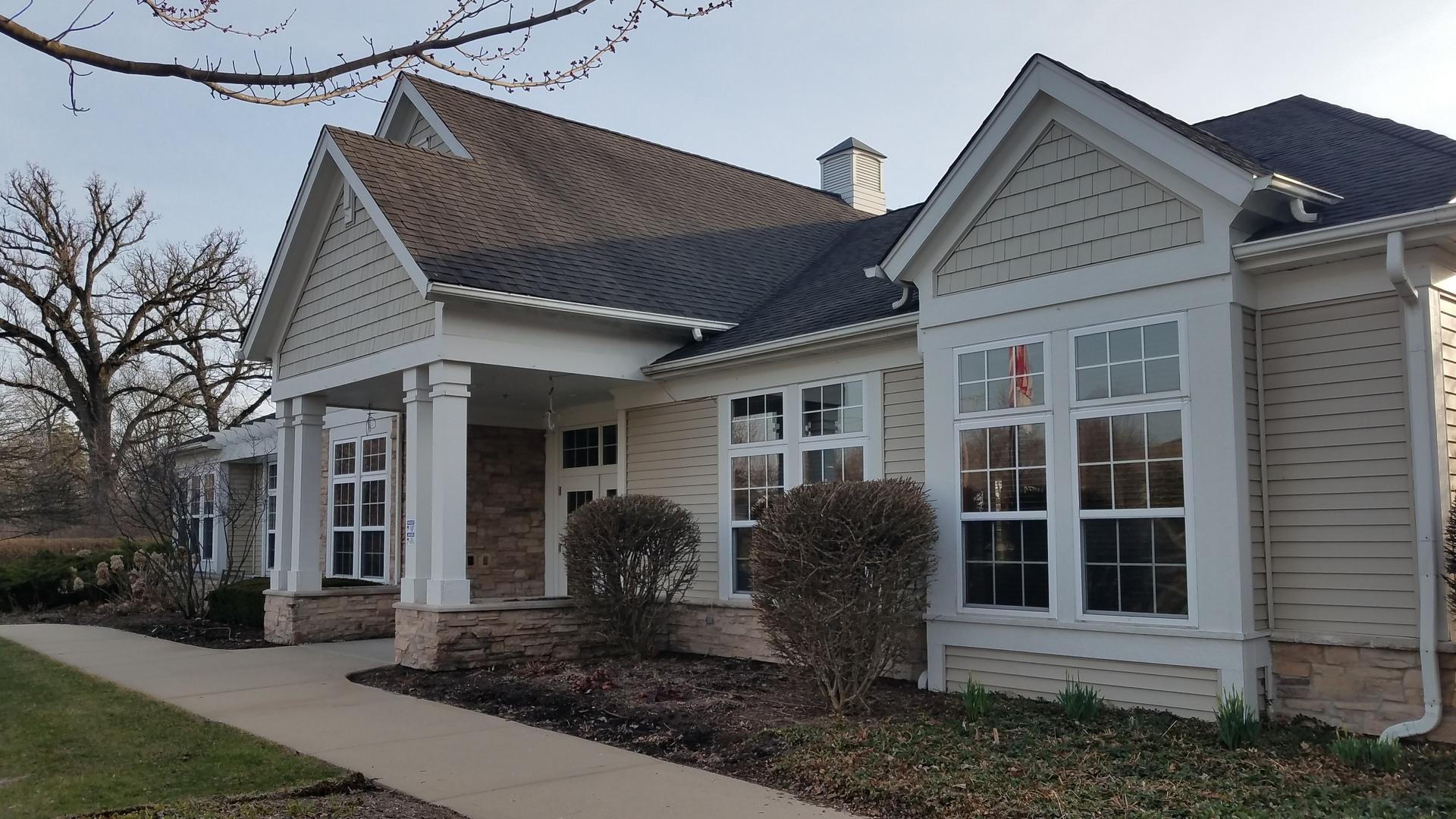 , Hoffman Estates, Illinois, 60192