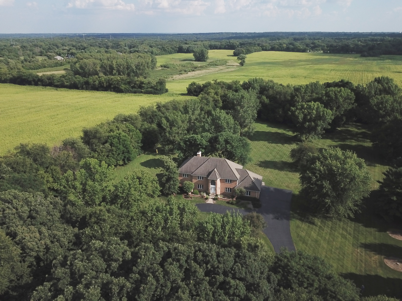 2 Auburn, BARRINGTON, Illinois, 60010