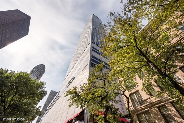 Property for sale at 180 East Pearson Street Unit: 6505, Chicago-Near North Side,  IL 60611