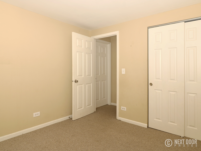 1323 Pennsboro, CAROL STREAM, Illinois, 60188