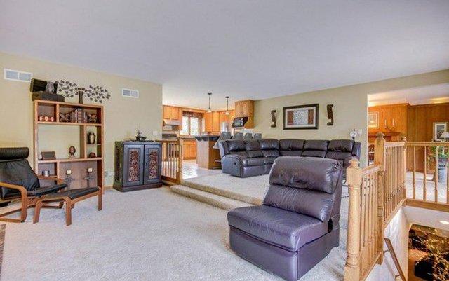7140 West Pauling, Monee, Illinois, 60449