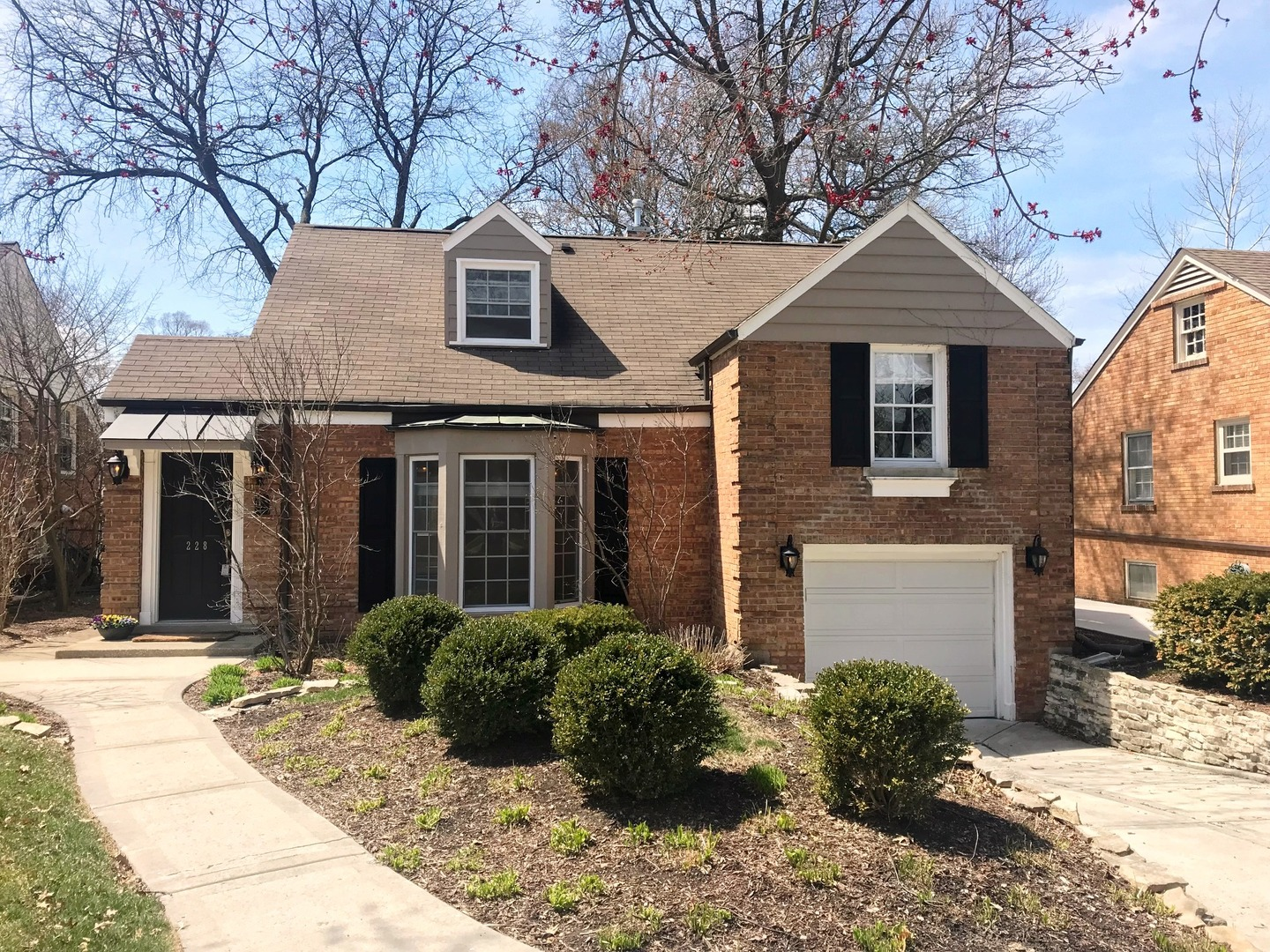 Property for sale at Clarendon Hills,  IL 60514