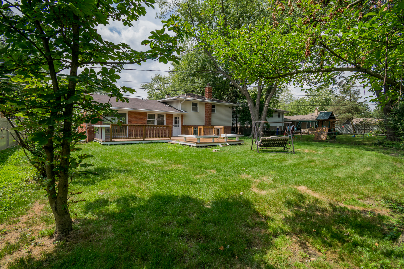 12947 South Forestview, Palos Heights, Illinois, 60463