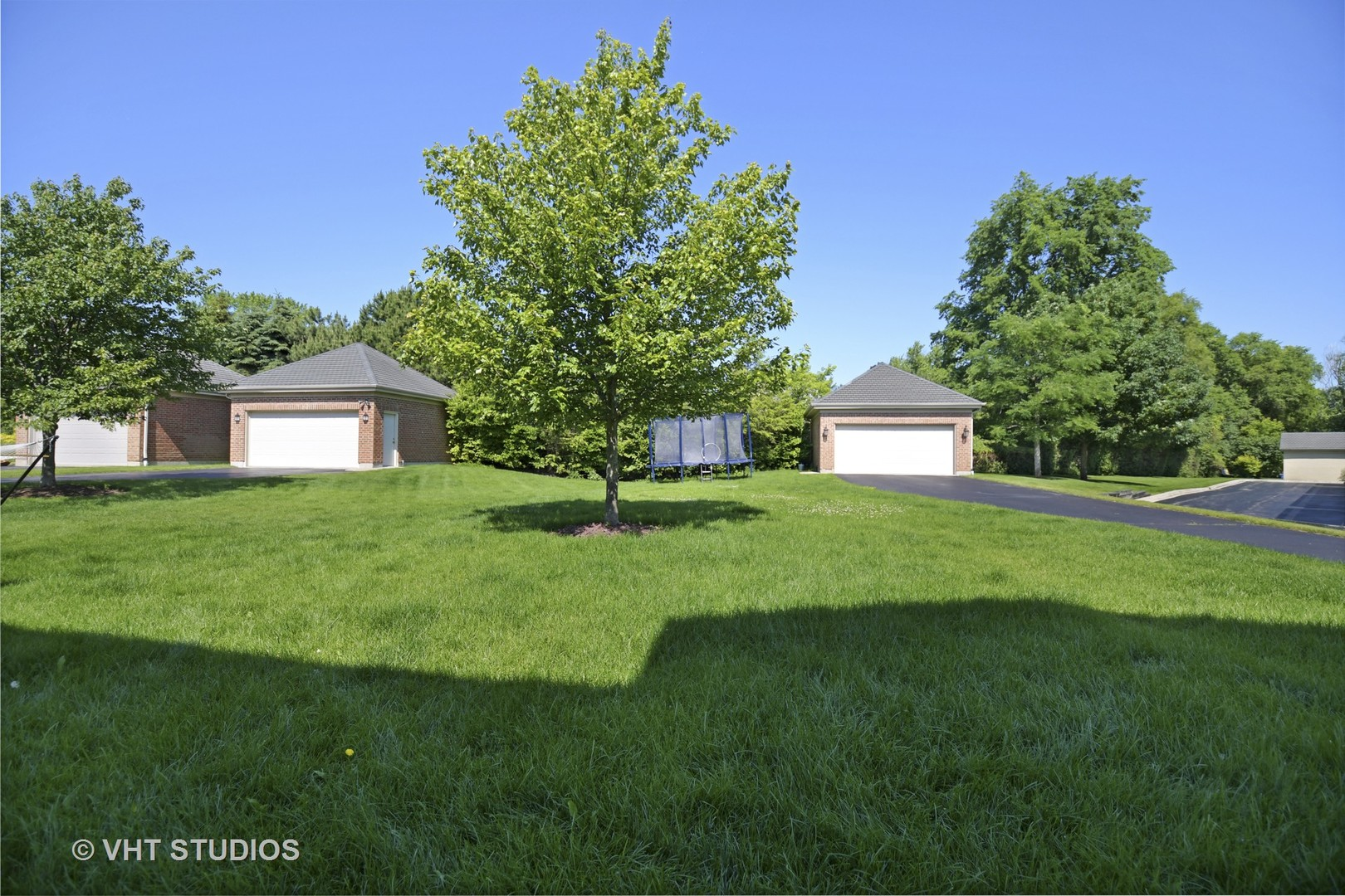 740 DeRoo, Highwood, Illinois, 60040