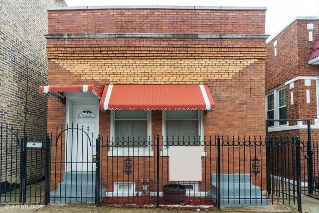 4351 W PALMER Exterior Photo