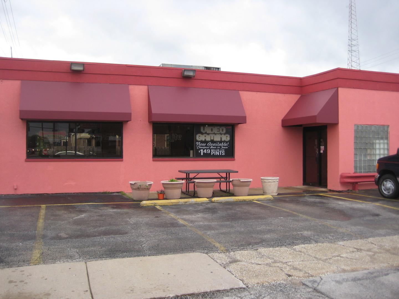 9999 W Confidential Road, Broadview, IL 60155