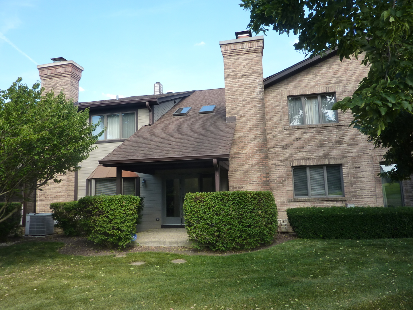 1686 Pebble Beach, HOFFMAN ESTATES, Illinois, 60169