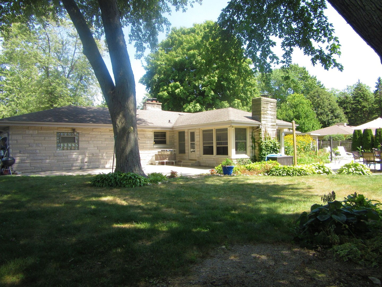 609 East Palladium, Joliet, Illinois, 60435