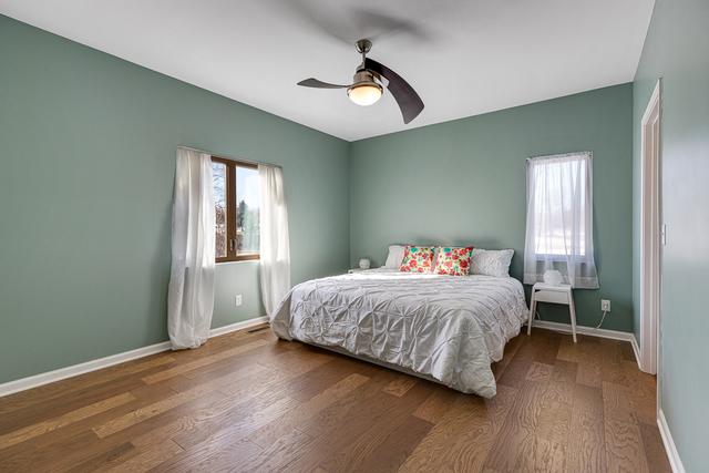 414 Menge, Marengo, Illinois, 60152