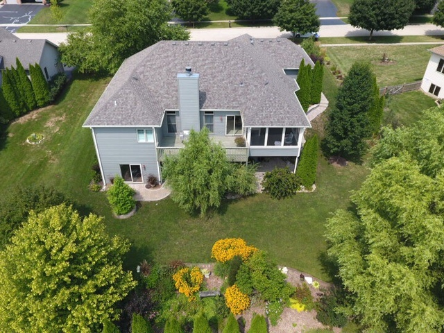 5327 Mourning Dove, RICHMOND, Illinois, 60071