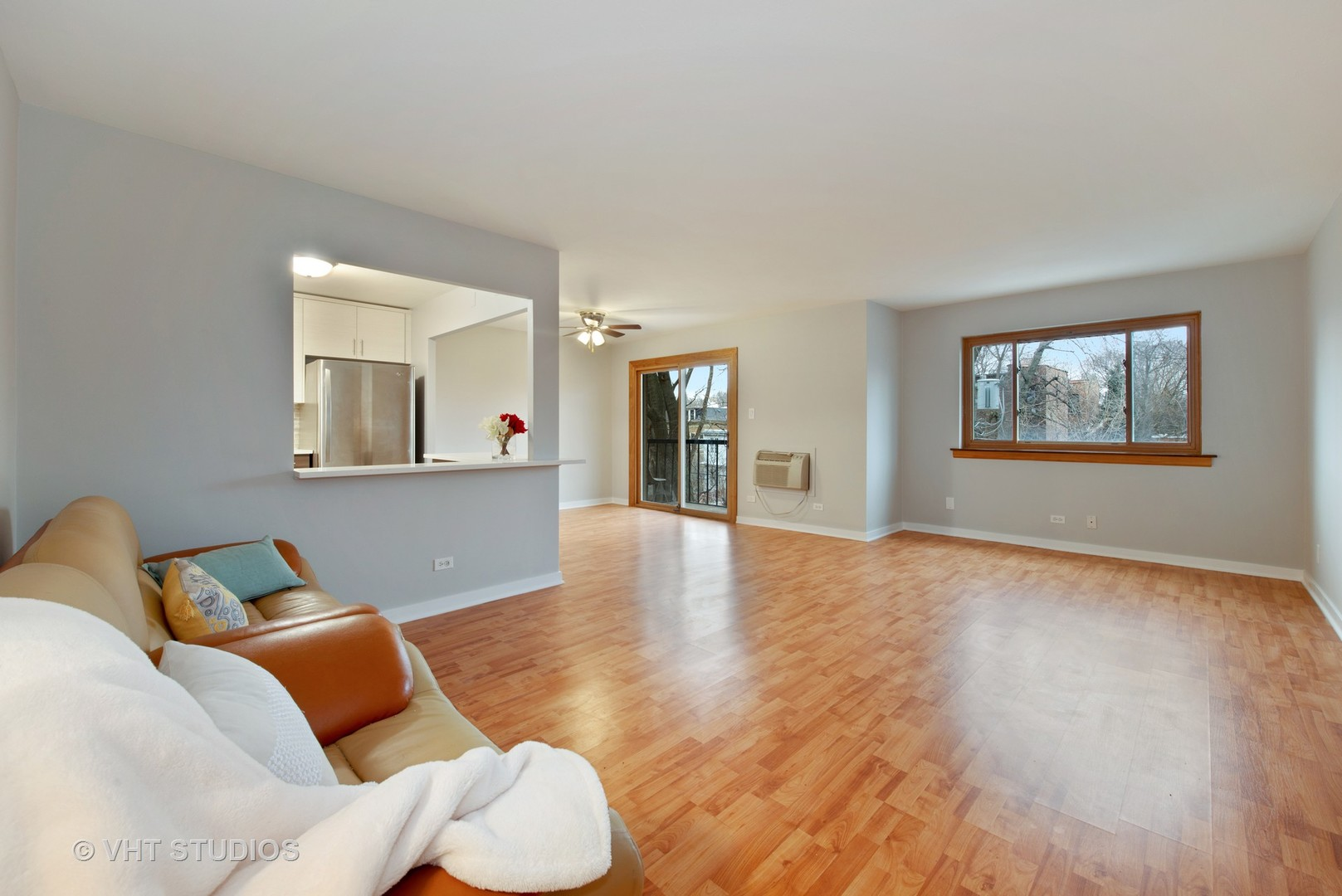 5406 South Harper 304, CHICAGO, Illinois, 60615