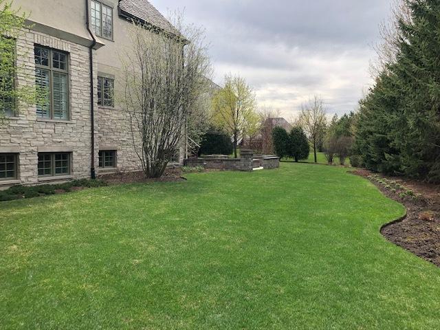 156 Palmer, VERNON HILLS, Illinois, 60061