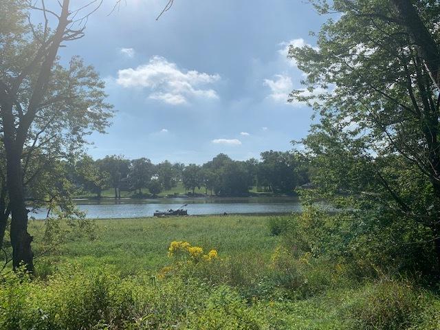 34454 South lakeside, Wilmington, Illinois, 60481