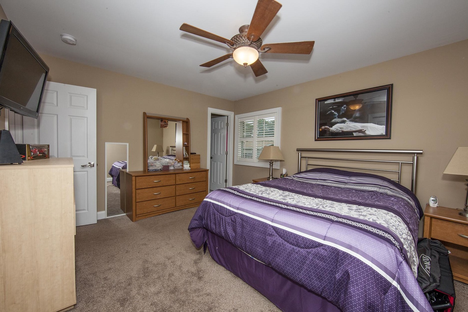 1387 Cumberland W, ELK GROVE VILLAGE, Illinois, 60007