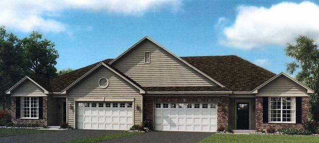 2014 Tremont, Joliet, Illinois, 60431