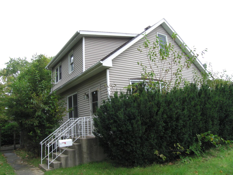2109 Hennepin, Lasalle, Illinois, 61301