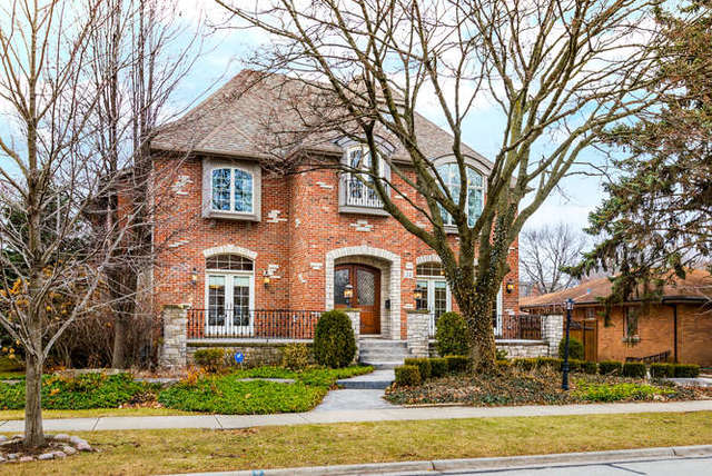 24 South WEST, NAPERVILLE, Illinois, 60540
