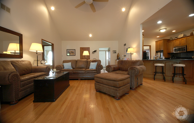 7123 West Bruns, Monee, Illinois, 60449