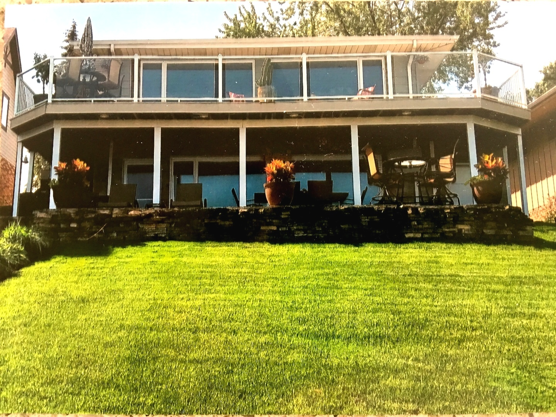 Lake Villa Illinois Real Estate Listings Real Estate