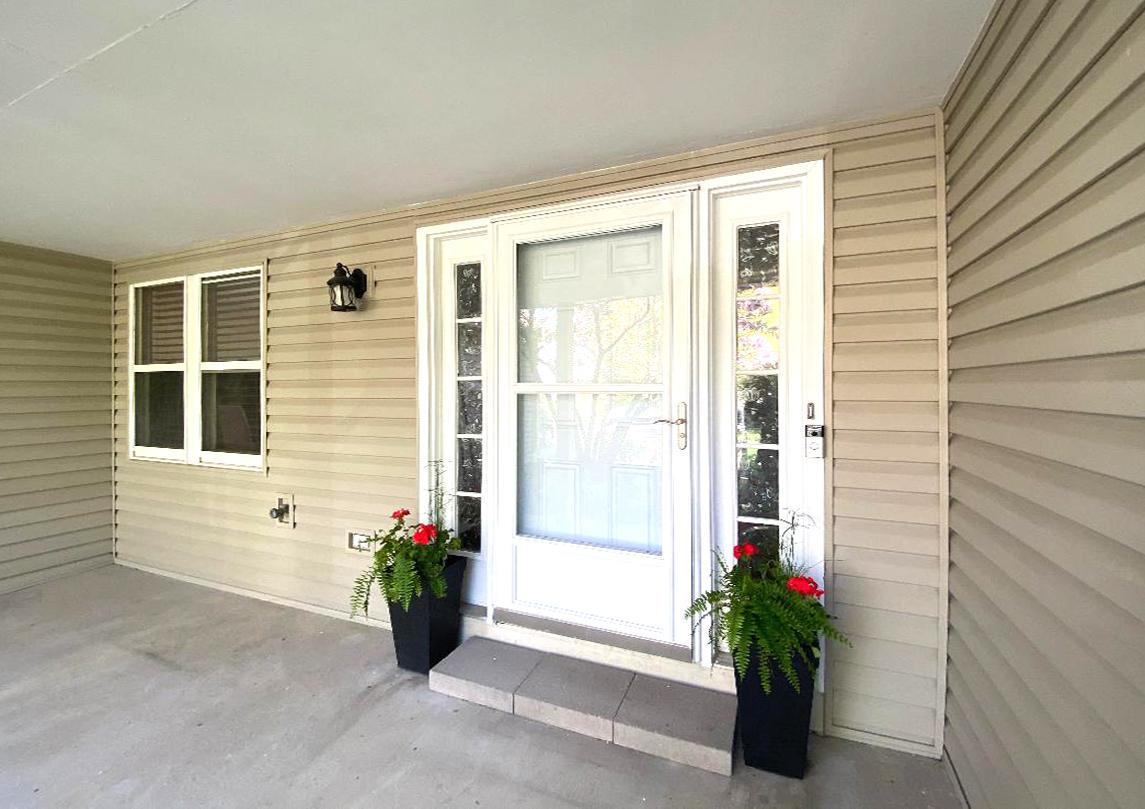 387 Evergreen Drive, Vernon Hills, Il 60061