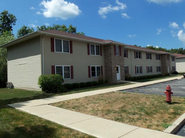 Property for sale at 1640 Twilight Drive Unit: 0, Morris,  IL 60450