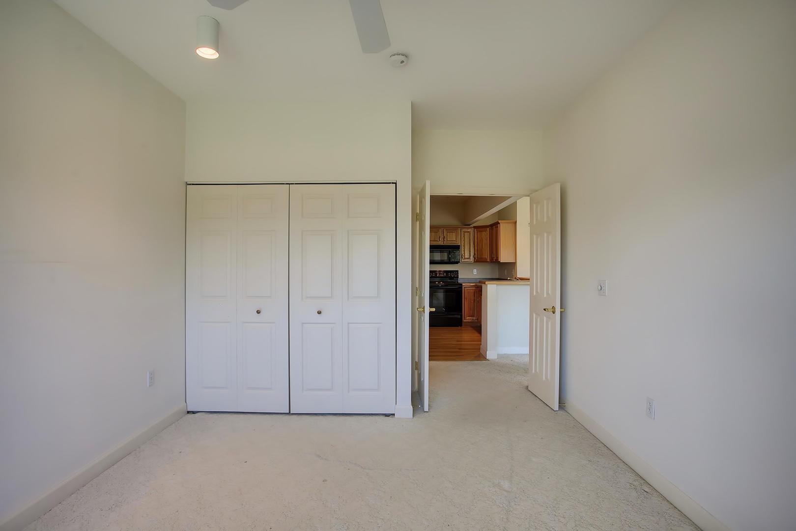 3801 Clubhouse 309, Champaign, Illinois, 61822