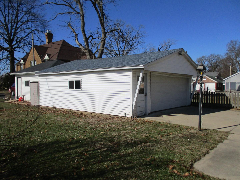 407 Guthrie, Ottawa, Illinois, 61350