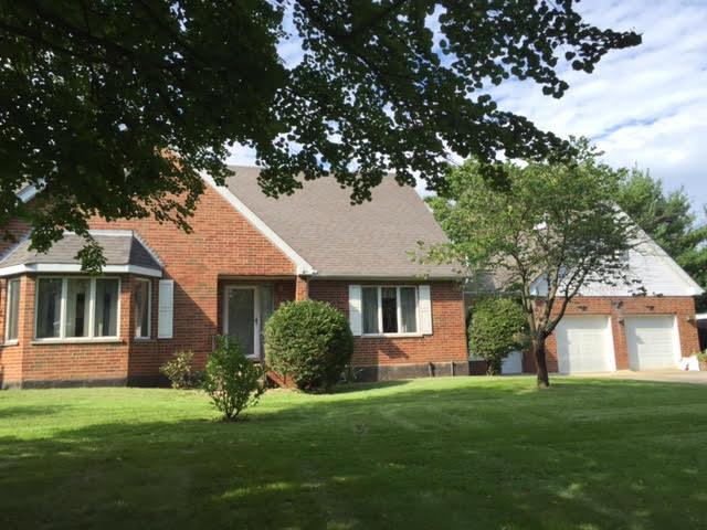 14112 W Maple Road, Mokena, IL 60448