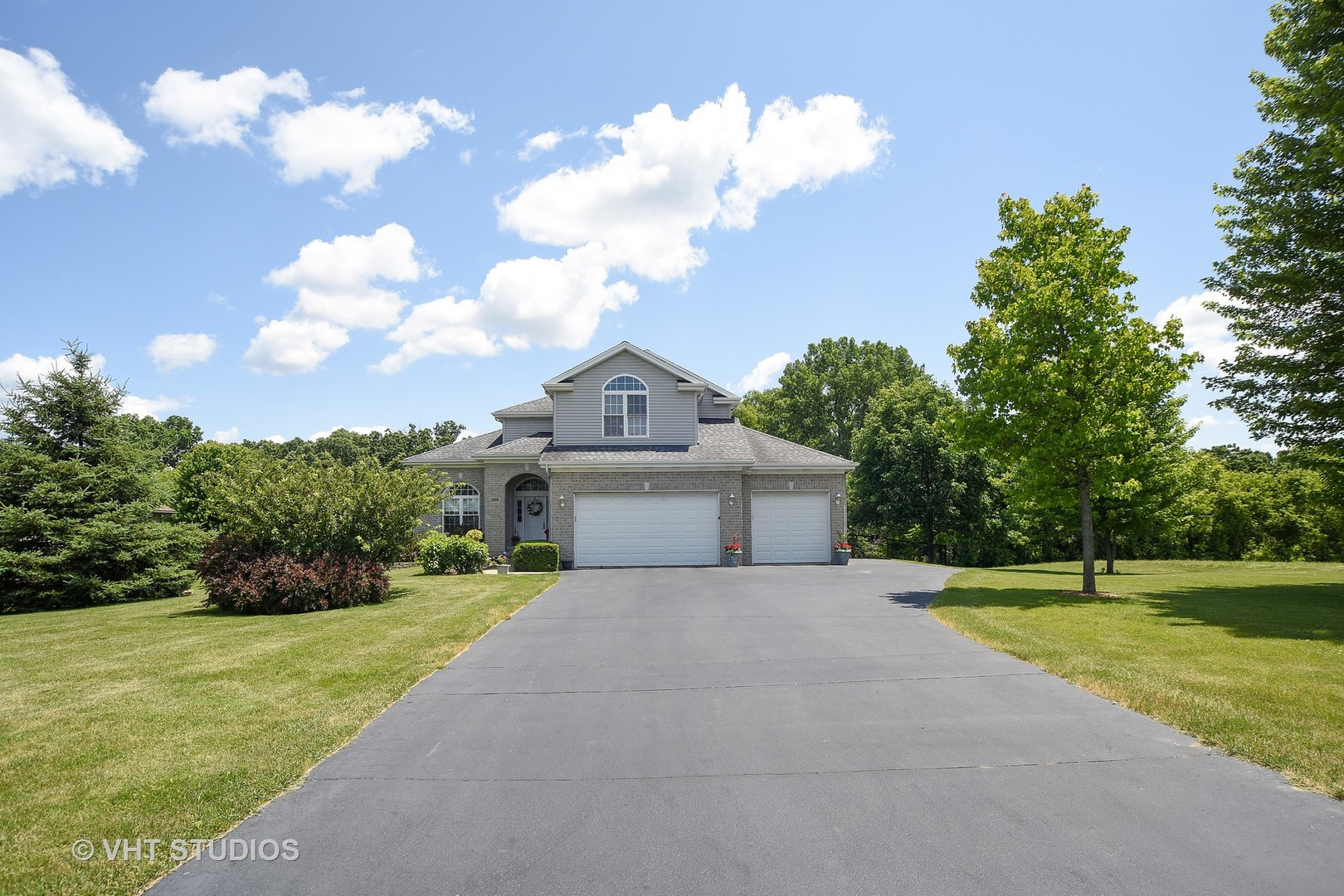 Property for sale at 5008 Country Springs Drive, Johnsburg,  IL 60051