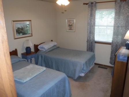 406 Jayde, Poplar Grove, Illinois, 61065