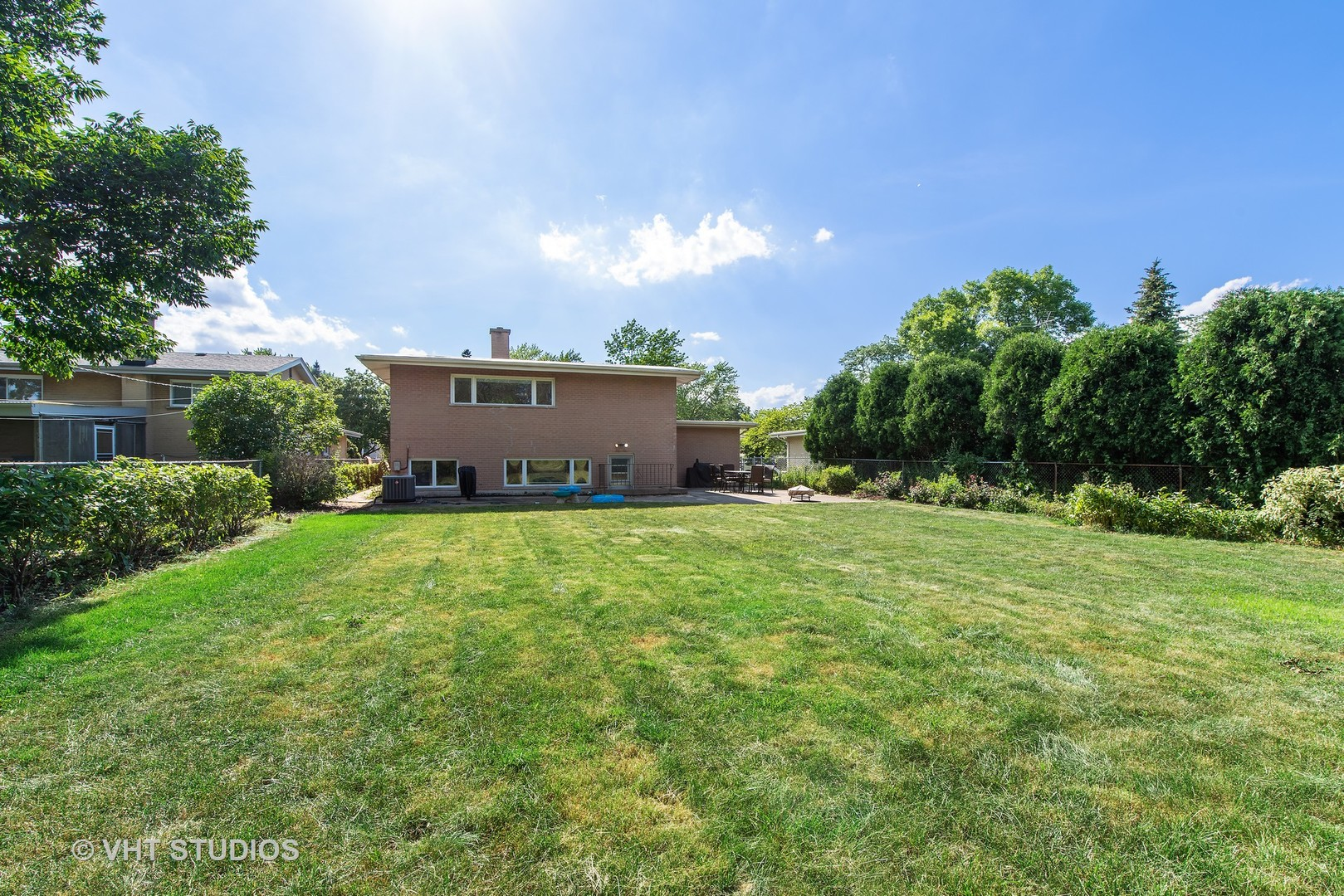 315 Greenfield, Glenview, Illinois, 60025