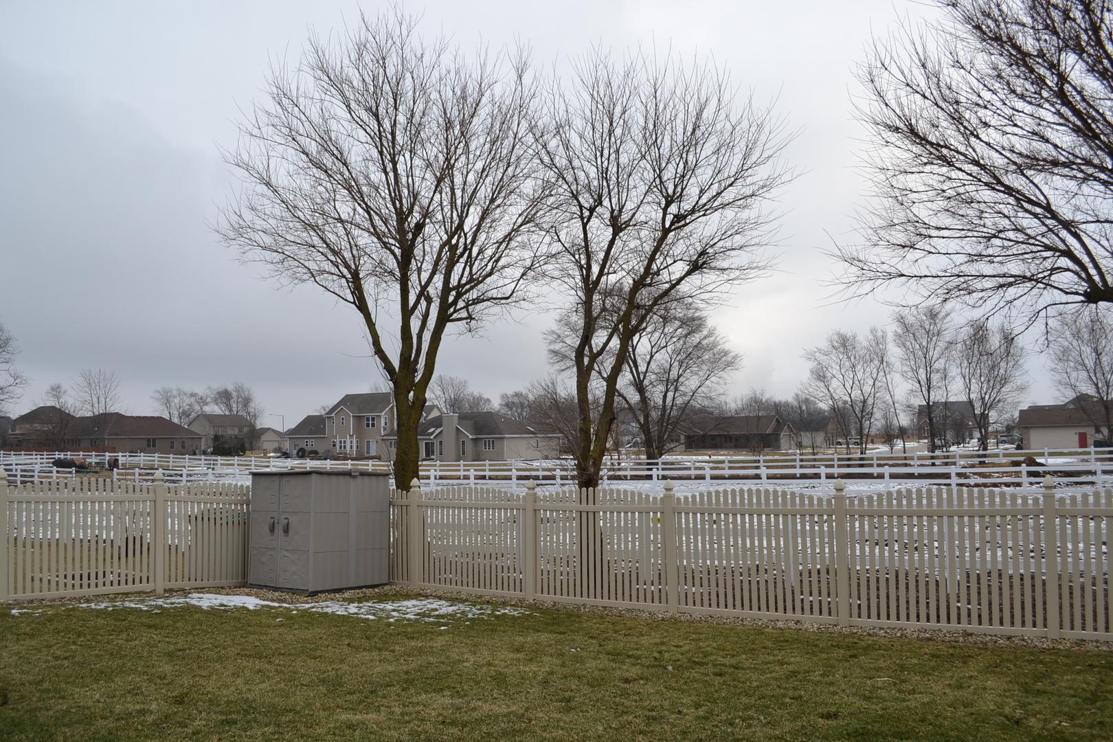 967 Foxgrove, Coal City, Illinois, 60416