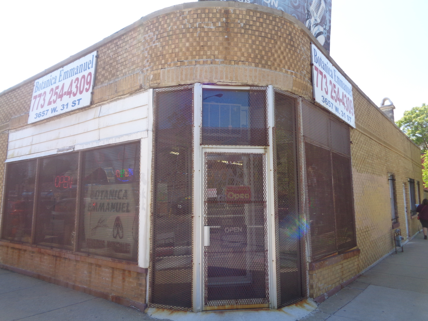 3657 W 31st Street, Chicago, IL 60623