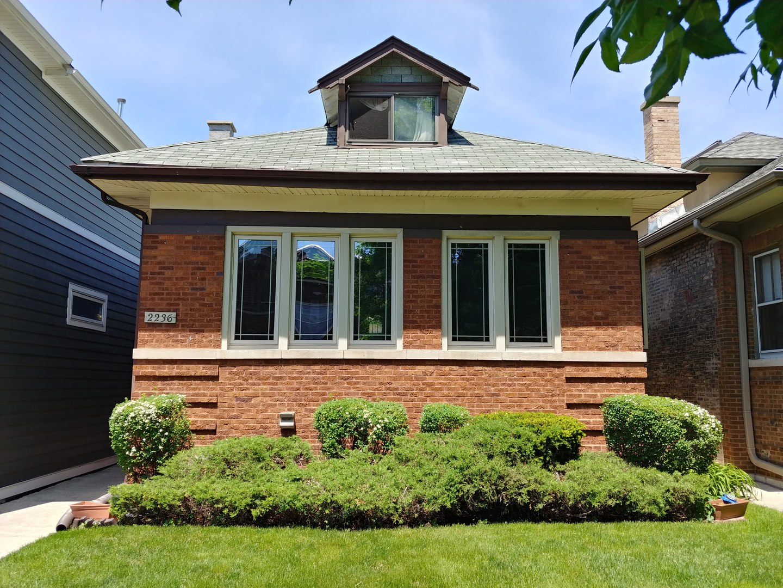 2236-Winnemac-Avenue---CHICAGO-Illinois-60625