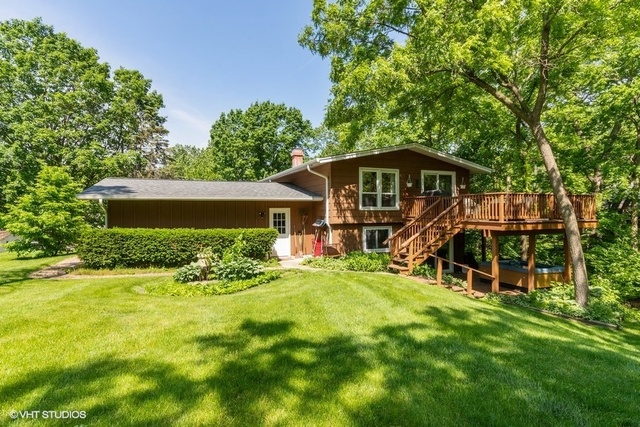 6N365 Essex, ST. CHARLES, Illinois, 60174
