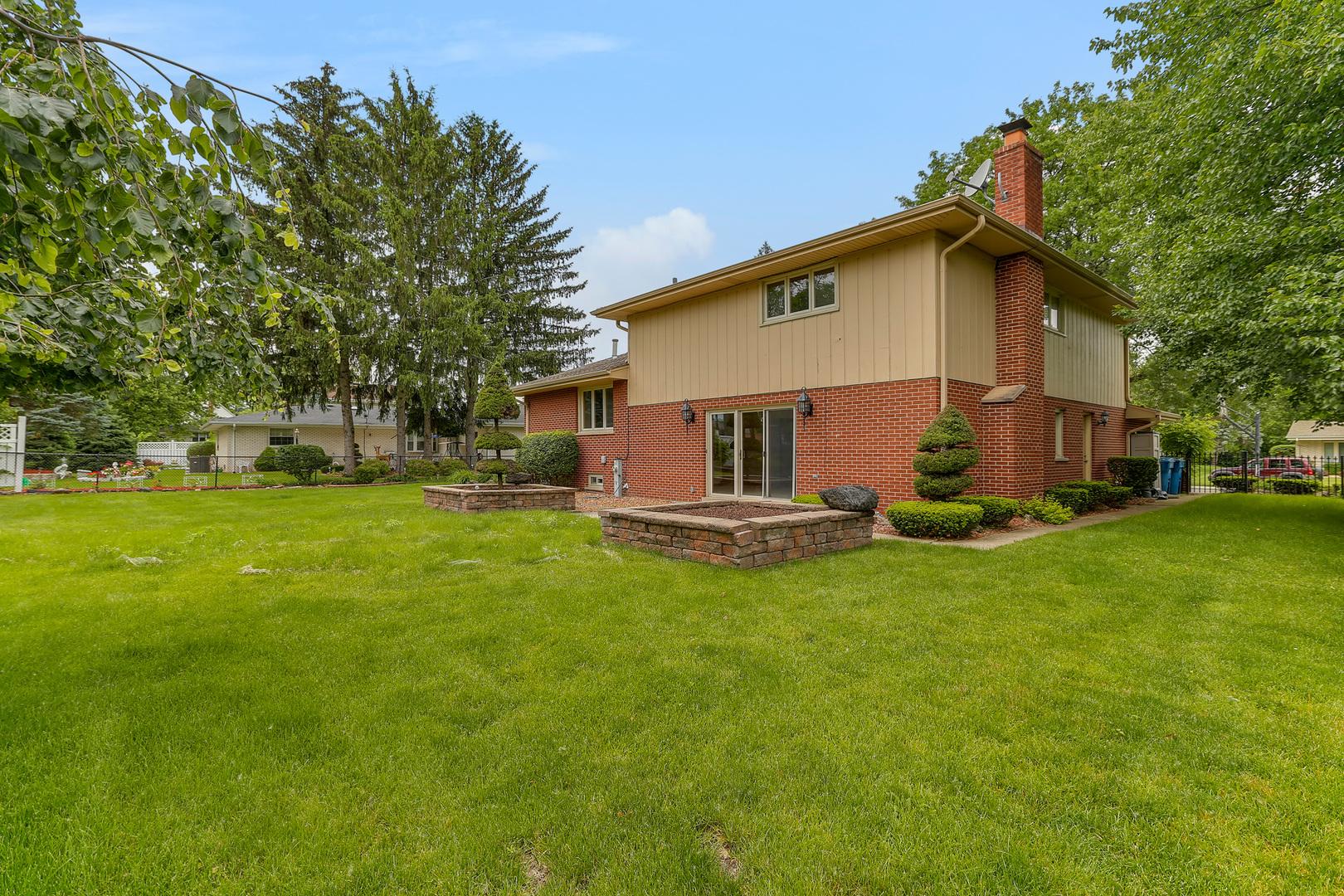 6249 West Carol, Palos Heights, Illinois, 60463