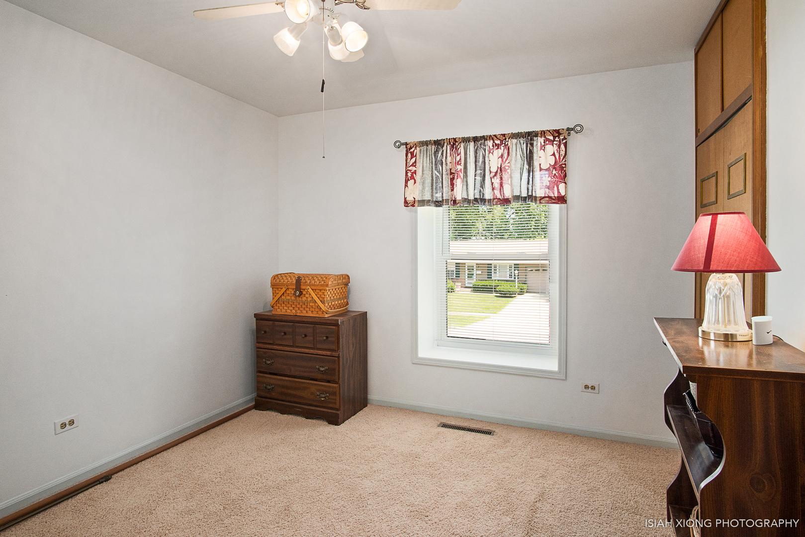 248 West Kennedy, STREAMWOOD, Illinois, 60107