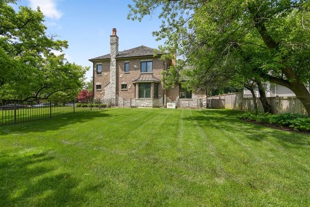 1171 Mayfair, GLENCOE, Illinois, 60022