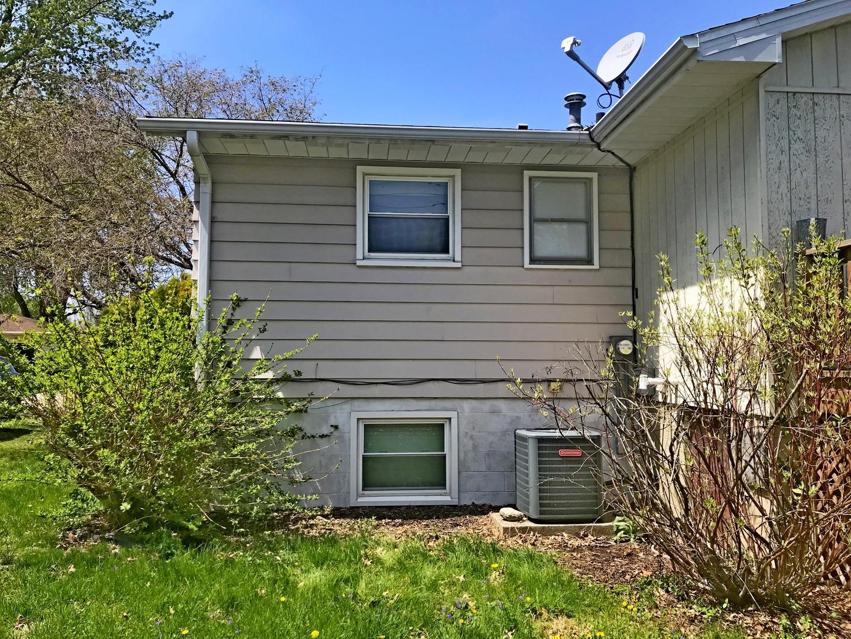 916 Marion, Ottawa, Illinois, 61350