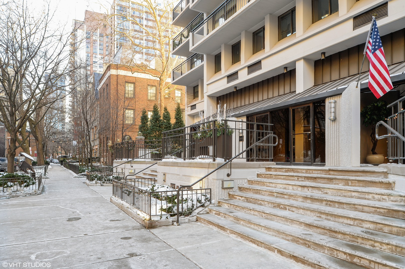 Property for sale at 1430 North Astor Street Unit: 5A, Chicago-Near North Side,  IL 60610