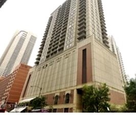 630 NORTH STATE STREET #312, CHICAGO, IL 60654