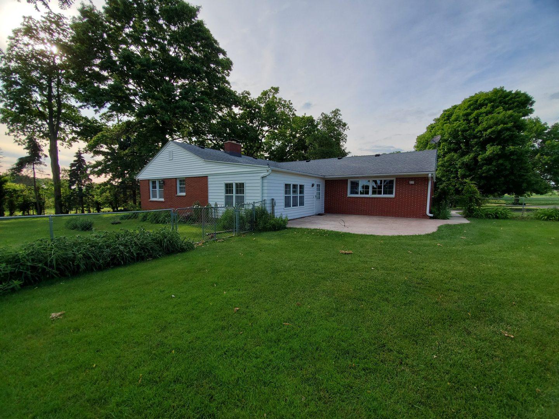 16610 Carroll, Morrison, Illinois, 61270