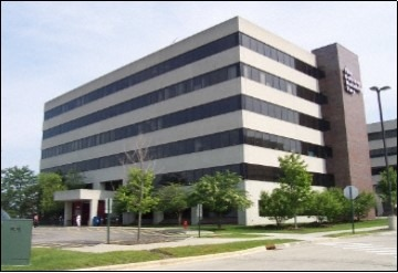 1585 BARRINGTON Road 302-303, Hoffman Estates, IL 60169