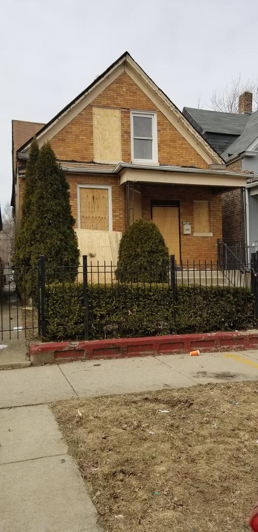 904 N St Louis Exterior Photo