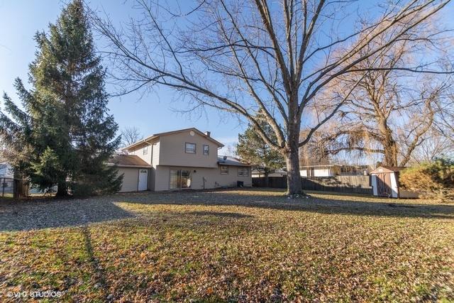 1080 Harrison, Hoffman Estates, Illinois, 60192