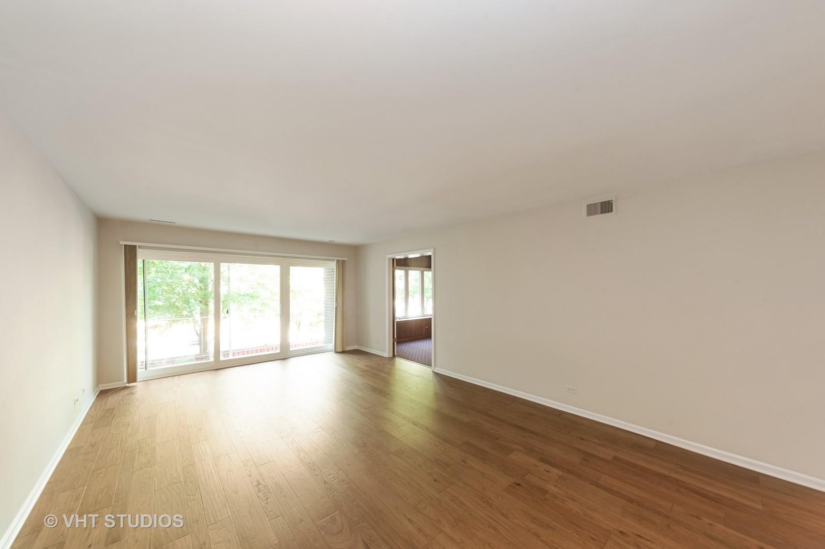 1500 Oak 2D, EVANSTON, Illinois, 60201